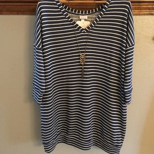 Brand new Isabel Maternity top